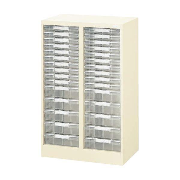 パンフレットケース A4-2305ET