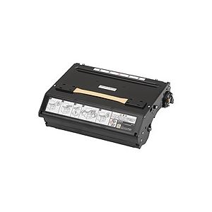 エプソン LP-V500用感光体ユニット