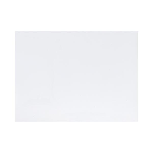 プレゼンテーション用品 掲示板・コルクボード 関連 便利 日用雑貨 エコホワイトボードシート MS-397 1枚