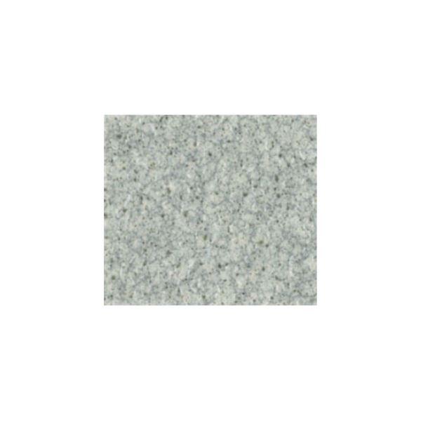 インテリア・寝具・収納 関連 東リ クッションフロアH プレーン 色 CF9109 サイズ 182cm巾×9m 【日本製】