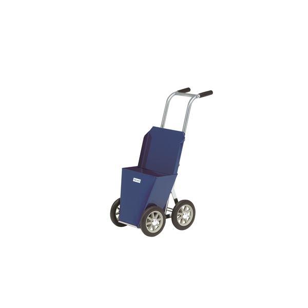 スポーツ用品・スポーツウェア 日用品雑貨 便利グッズ ラインカートIS G1247