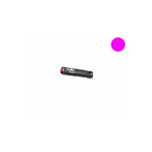 パソコン・周辺機器 【純正品】NEC PR-L2900C-12トナー M