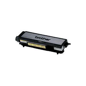 HL-5280DW/5270DN/5240用トナーカートリッジ