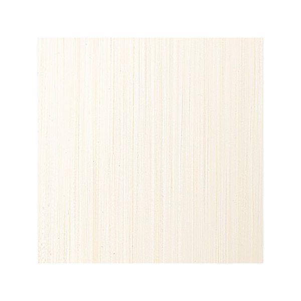 インテリア・寝具・収納 関連 東リ ビニル床タイル リフライプ サイズ 45cm×45cm 色 RFT7001 14枚セット【日本製】