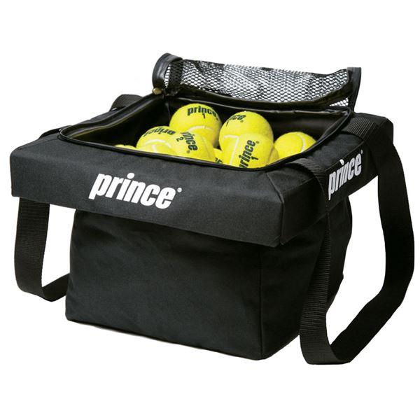スポーツ用品・スポーツウェア グローブライド Prince(プリンス) ボールバッグ(PL055専用) PL056