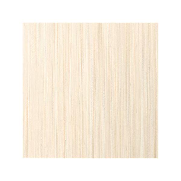 インテリア・家具 東リ ビニル床タイル リフライプ サイズ 45cm×45cm 色 RFT7002 14枚セット【日本製】