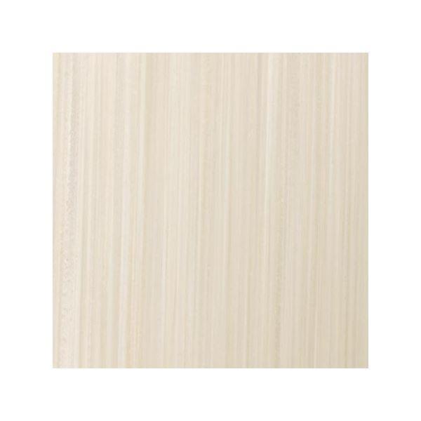 インテリア・寝具・収納 関連 東リ ビニル床タイル リフライプ サイズ 45cm×45cm 色 RFT7003 14枚セット【日本製】