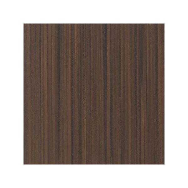 インテリア・寝具・収納 関連 東リ ビニル床タイル リフライプ サイズ 45cm×45cm 色 RFT7006 14枚セット【日本製】