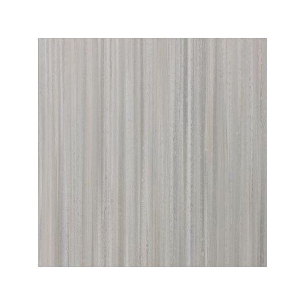 インテリア・家具 東リ ビニル床タイル リフライプ サイズ 45cm×45cm 色 RFT7007 14枚セット【日本製】