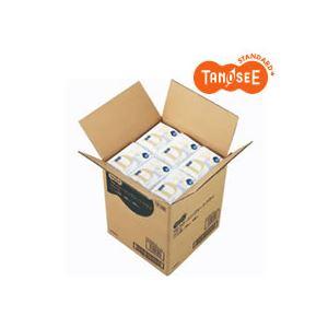 (まとめ)TANOSEE TMフローリングシート ドライ 40枚入×30パック