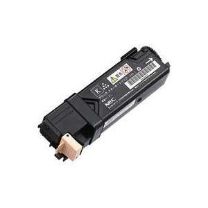 パソコン・周辺機器関連商品 大容量3Kトナーカートリッジ(ブラック) PR-L5700C-24