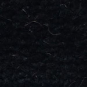 生活用品・インテリア・雑貨 サンゲツカーペット サンエレガンス 色番EL-17 サイズ 200cm×240cm 【防ダニ】 【日本製】