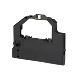 パソコン・周辺機器 (まとめ買い)インクリボン PRD201MX2-01NB 汎用 【×6セット】