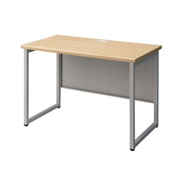 インテリア・家具 FIRST-G ワークテーブル GT-1060 ナチュラル