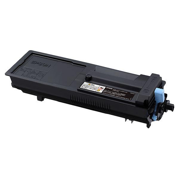 パソコン・周辺機器 エプソン(EPSON) LP-S3250用 トナーカートリッジ(6100ページ) LPB3T28