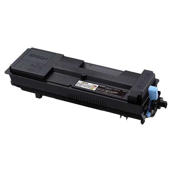 AV・デジモノ エプソン(EPSON) LP-S3250用 トナーカートリッジ(14100ページ) LPB3T29