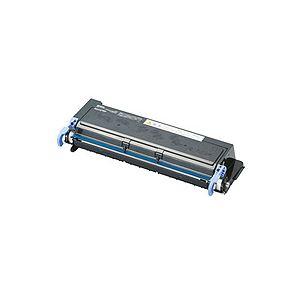パソコン・周辺機器 LP-V1000用ETカートリッジ 大容量