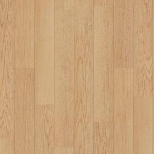 インテリア・寝具・収納 関連 東リ クッションフロア ニュークリネスシート オーク 色 CN3101 サイズ 182cm巾×3m 【日本製】
