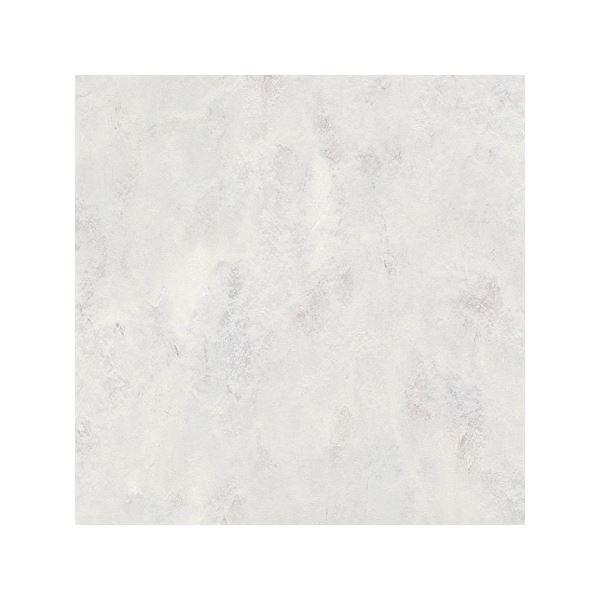 インテリア・寝具・収納 関連 東リ ビニル床タイル ヴィアーレ サイズ 45cm×45cm 色 TC602 14枚セット【日本製】