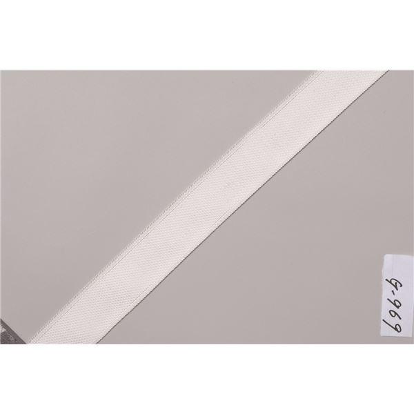 スポーツ用品・スポーツウェア TOEI LIGHT(トーエイライト) クレハロンラインテープ50 G1347