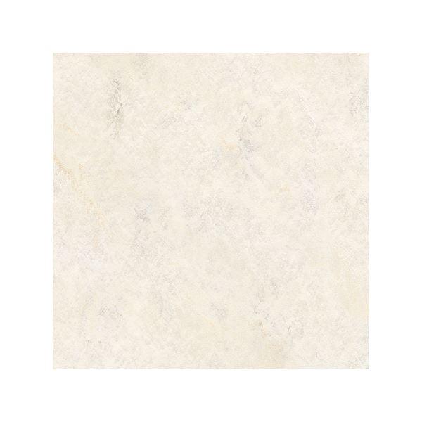 インテリア・寝具・収納 関連 東リ ビニル床タイル ヴィアーレ サイズ 45cm×45cm 色 TC606 14枚セット【日本製】
