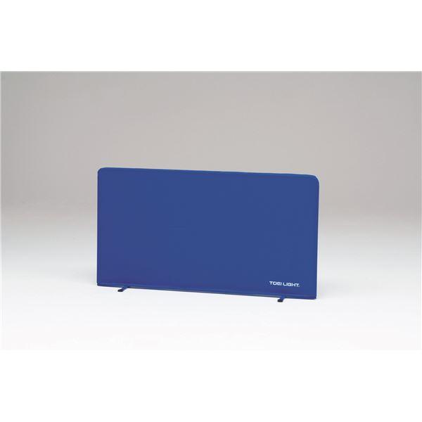 便利 日用雑貨 卓球スクリーン140C B3987