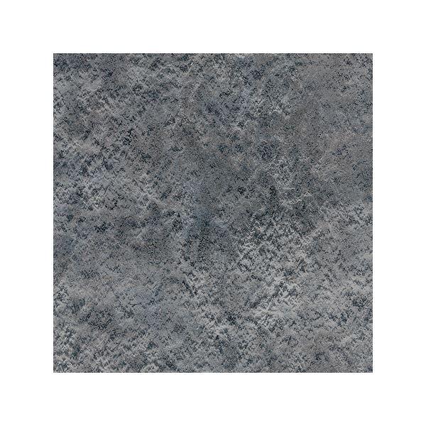インテリア・家具 東リ ビニル床タイル ヴィアーレ サイズ 45cm×45cm 色 TC654 14枚セット【日本製】