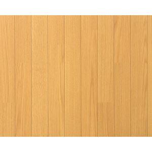 生活用品・インテリア・雑貨 東リ クッションフロア ニュークリネスシート ホワイトオーク 色 CN3103 サイズ 182cm巾×4m 【日本製】