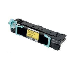AV・デジモノ エプソン(EPSON) LP-S6000用定着ユニット LPCA3TCU1