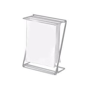 キッチン用品・食器・調理器具 関連 (まとめ買い)テラモト 小物ほし CE-495-400-0 【×2セット】