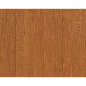 インテリア・家具 東リ クッションフロア ニュークリネスシート ホワイトオーク 色 CN3104 サイズ 182cm巾×3m 【日本製】