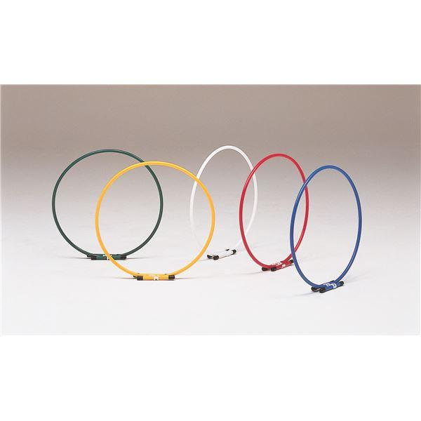 スポーツ用品・スポーツウェア 生活日用品 雑貨 ウォーターウエイトリング60 B4305(プールの授業や水泳教室に)