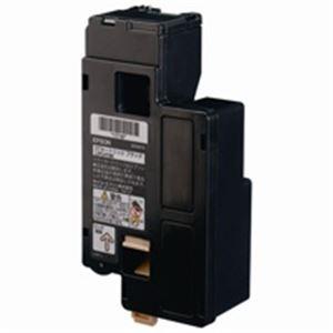 パソコン・周辺機器 PCサプライ・消耗品 インクカートリッジ 関連 EPSON(エプソン) LP-S520/S620用 トナーカートリッジ/ブラック/Mサイズ(2000ページ) LPC4T8K