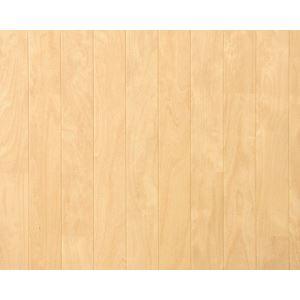 インテリア・寝具・収納 関連 東リ クッションフロア ニュークリネスシート バーチ 色 CN3105 サイズ 182cm巾×5m 【日本製】