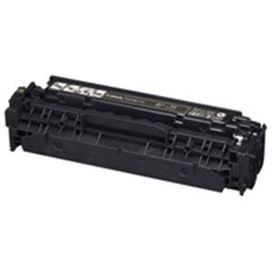 パソコン・周辺機器 【純正品】 Canon(キャノン) トナーカートリッジCRG-418BLKVP 黒2個
