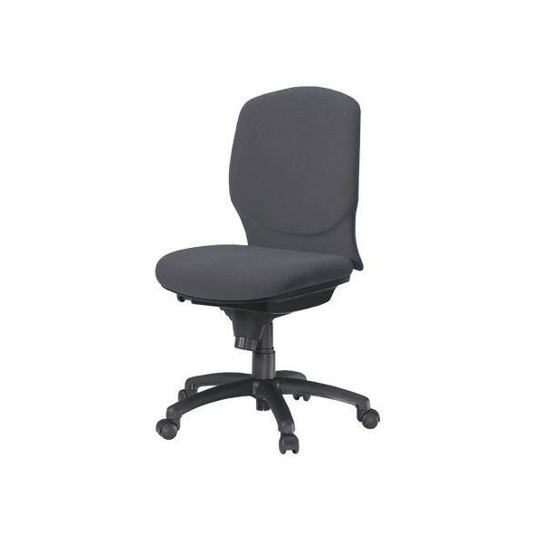 オフィス家具 オフィスチェア 高機能チェア 関連 ジョインテックス 事務イス(オフィスチェア/OAチェア) ZC02 C401J グレー