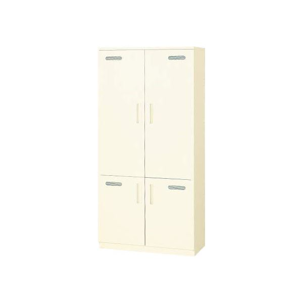 インテリア・家具 キッチンケース OK-36N