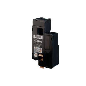 メーカー純正品 エプソン(EPSON) LPC4T8KV 環境推進トナー ブラック Mサイズ 2000ページ