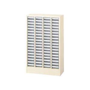 インテリア・寝具・収納 収納家具 関連 パーツケース PC-472