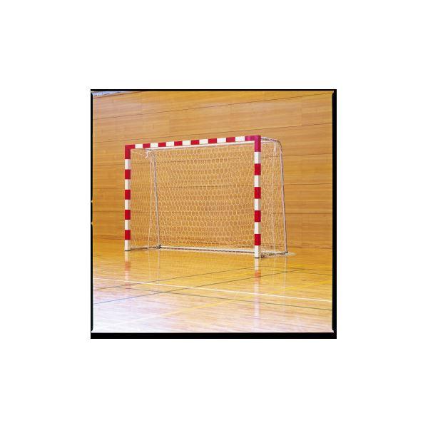 スポーツ・レジャー molten(モルテン) ハンドボールゴール用ネット HN(日本ハンドボール協会検定品)