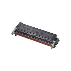 PR-L2300/L2100/L210S用EPカートリッジ (約6000枚(A4・5%)印刷可能)