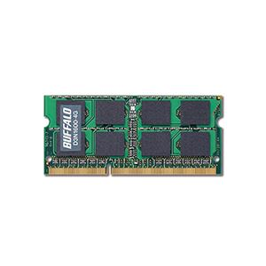 DDR3-1600対応 204Pin用 SDRAM DDR3 SDRAM S.O.DIMM 204Pin用 S.O.DIMM 4GB, 時計メガネレンズのプライムアイズ:a14410e0 --- officewill.xsrv.jp