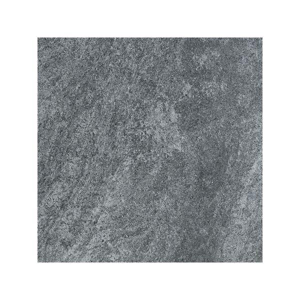 インテリア・寝具・収納 関連 東リ ビニル床タイル ロイヤルストーン サイズ 45cm×45cm 色 PST751 サンドストーン 14枚セット【日本製】