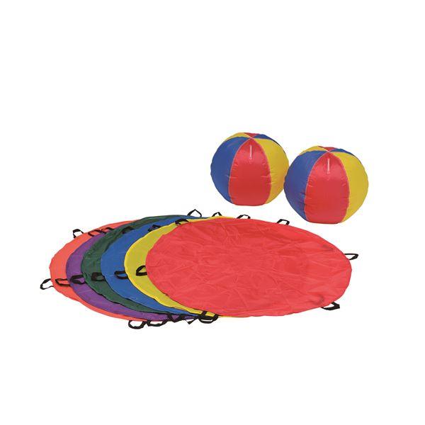 スポーツ用品・スポーツウェア 日用品雑貨 便利グッズ エアボールゲームセット B3517