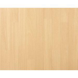 インテリア・家具 東リ クッションフロアSD ウォールナット 色 CF6901 サイズ 182cm巾×5m 【日本製】