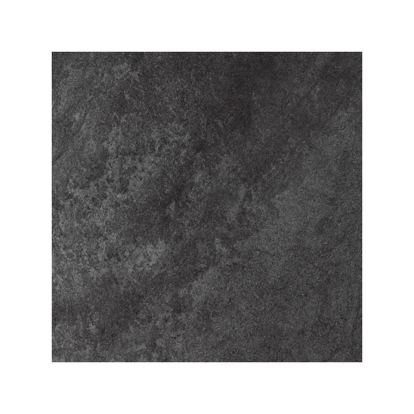 インテリア・寝具・収納 関連 東リ ビニル床タイル ロイヤルストーン サイズ 45cm×45cm 色 PST753 サンドストーン 14枚セット【日本製】