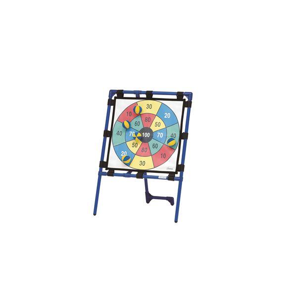 スポーツ・アウトドア スポーツウェア・アクセサリー 関連 スポーツ・レジャー関連商品 TOEI LIGHT(トーエイライト) ターゲットゲーム60C B2217