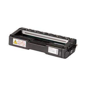 パソコン・周辺機器関連商品 リコー(RICOH) IPSiO SP トナーカートリッジ ブラック C310H 308500