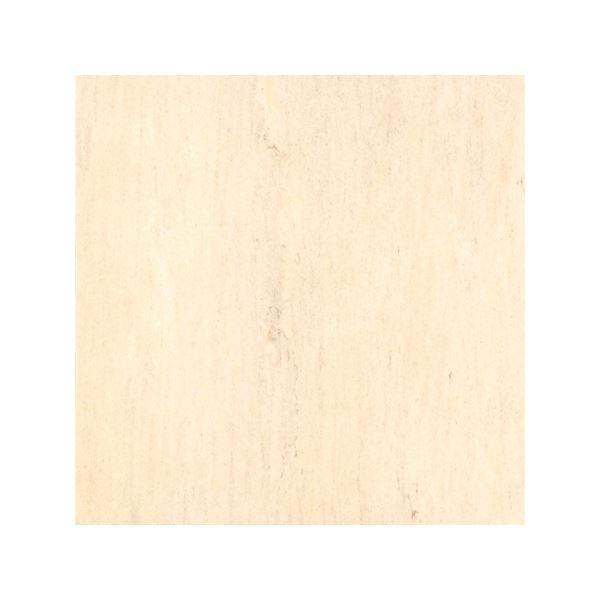 インテリア・寝具・収納 関連 東リ ビニル床タイル ロイヤルストーン サイズ 45cm×45cm 色 PST759 ライムストーン柾目 14枚セット【日本製】