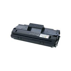 AV・デジモノ LP-S4000用ETカートリッジ 15000枚(A4/5%印刷時)